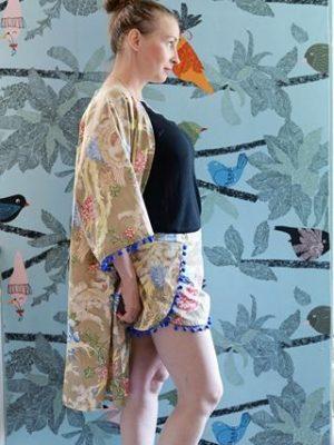 Kimono Kátya 2