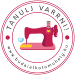 tanulj_varrni_logo